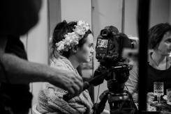 tournage_5steps-103