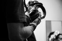 tournage_5steps-104