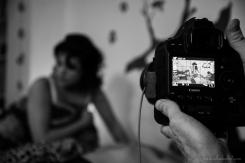tournage_5steps-142