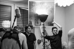 tournage_5steps-40
