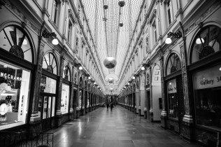 Bruselas-1