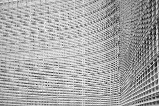 Bruselas-111