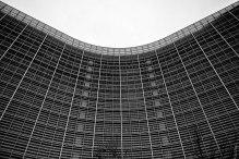Bruselas-115