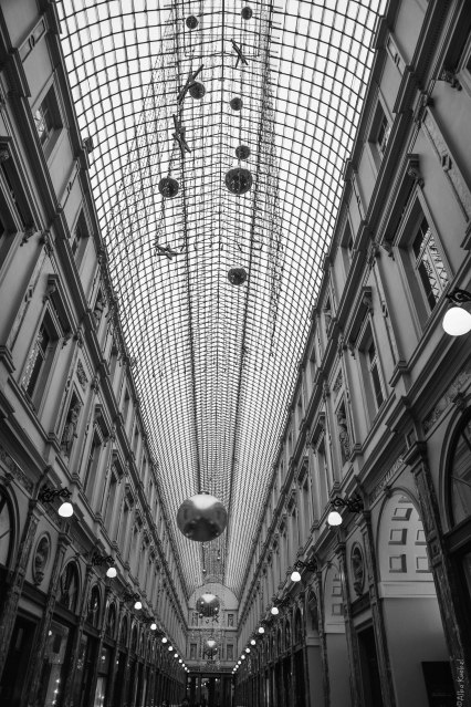 Bruselas-6